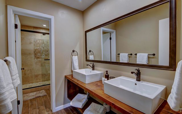 980 Vail View Drive 206 A Vail, CO 81657