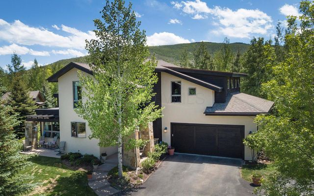 80 Heritage park Place Edwards, CO 81632