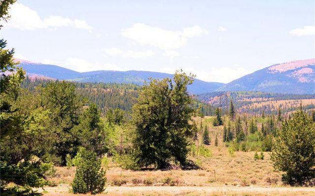 0 Willow Creek Lane - photo 18