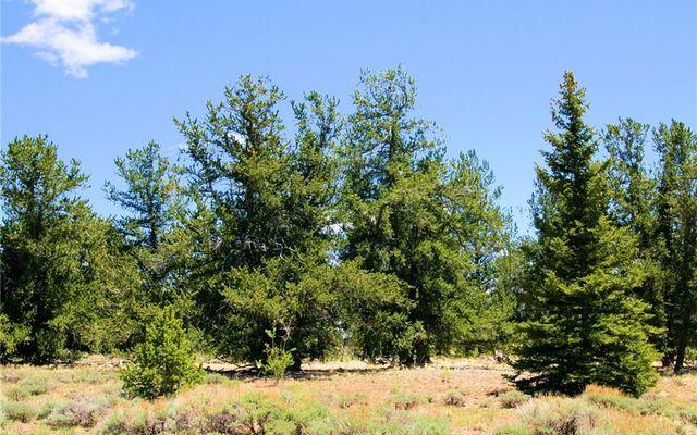 0 Willow Creek Lane - photo 23