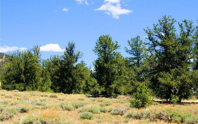 0 Willow Creek Lane - photo 24