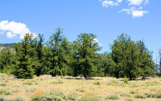 0 Willow Creek Lane - photo 29