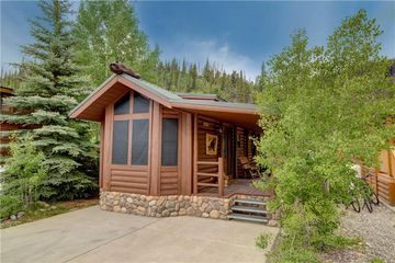 85 Revett Drive #232 BRECKENRIDGE, CO