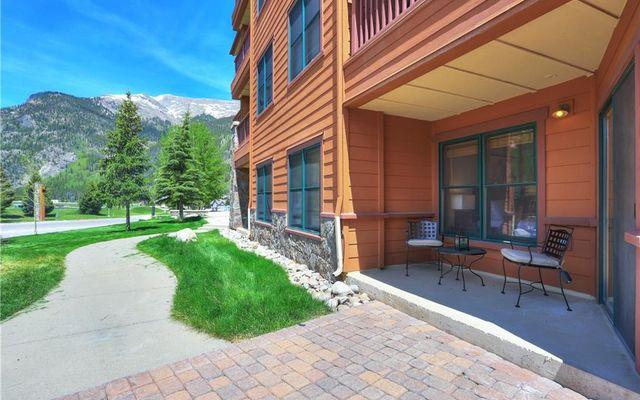 Copper Springs Lodge 114 - photo 15