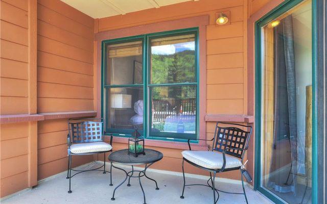 Copper Springs Lodge 114 - photo 16