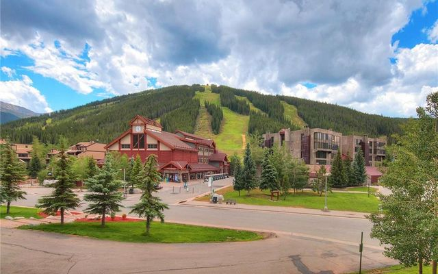 Copper Springs Lodge 114 - photo 23