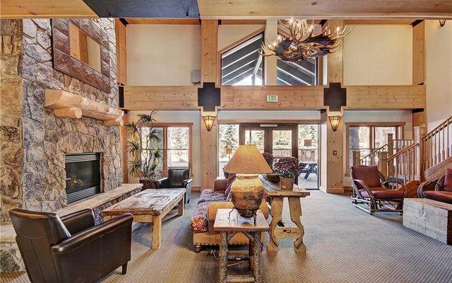 Copper Springs Lodge 114 - photo 29