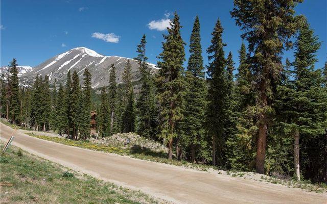 280 Quandary View Drive - photo 2