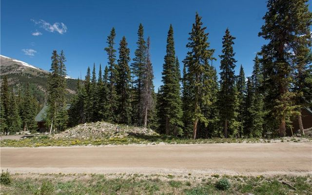 280 Quandary View Drive - photo 3