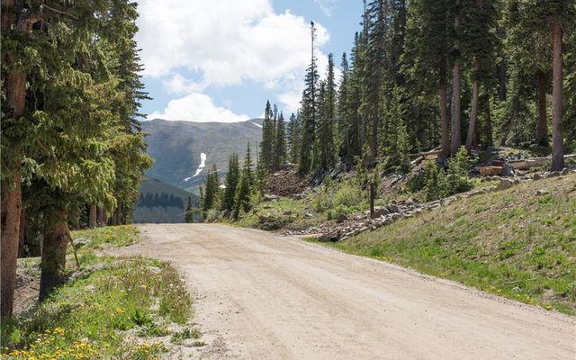 280 Quandary View Drive - photo 30