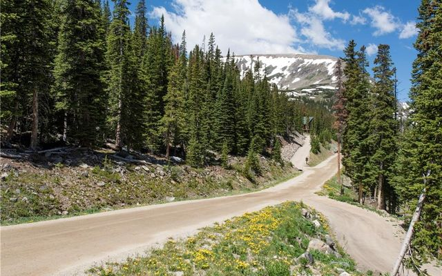 280 Quandary View Drive - photo 4