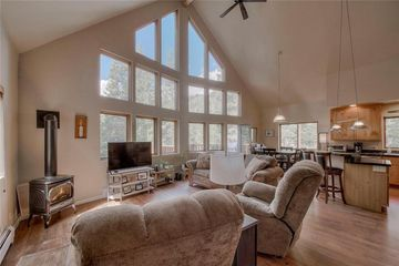 493 Rena Road BRECKENRIDGE, CO 80424