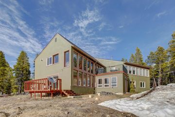 303 Tabor Drive Leadville, CO