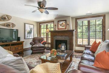 38390 HWY 6 #207 Avon, CO