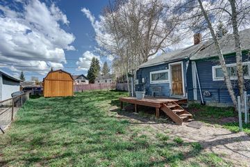 408 8th Street Leadville, CO