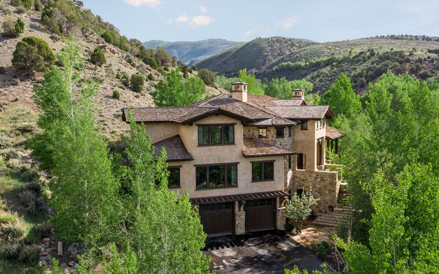 33 Latigo Circle Edwards, CO 81632