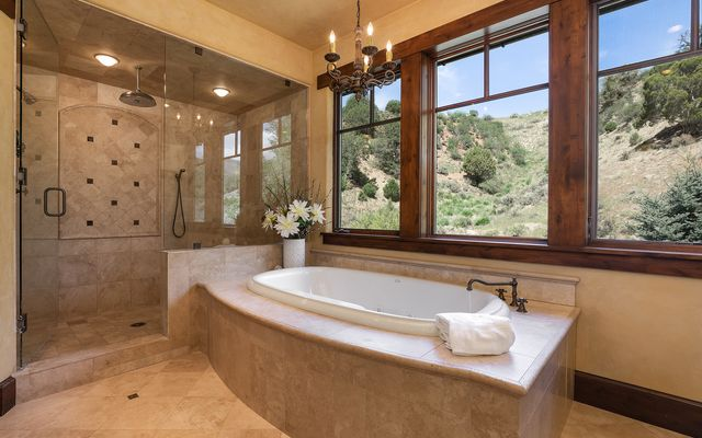 33 Latigo Circle - photo 14