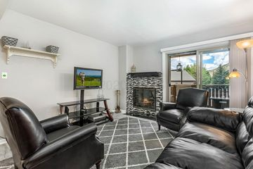 998 Beaver Creek Boulevard D208 Avon, CO