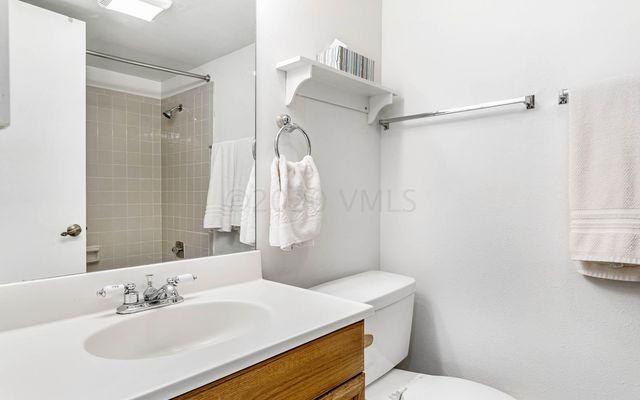Liftview/Sunridge Condos 1 d208 - photo 11