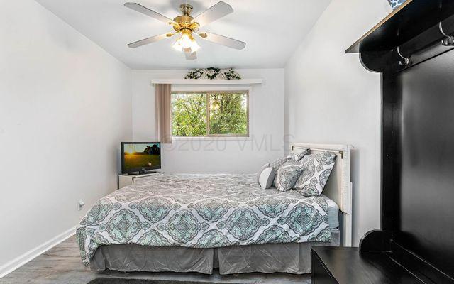 Liftview/Sunridge Condos 1 d208 - photo 8