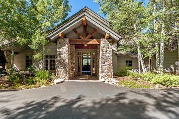 732 Forest Trail Edwards, CO