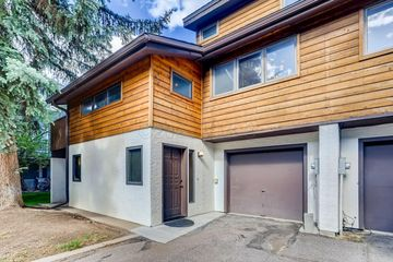 83 Larkspur Lane A Eagle-Vail, CO 81620