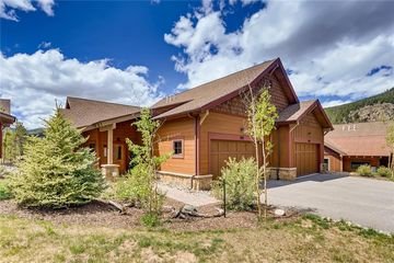 851 Independence Road 5A KEYSTONE, CO