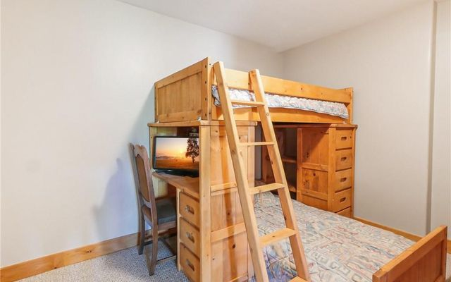 Woodworks Townhomes 6725 - photo 22