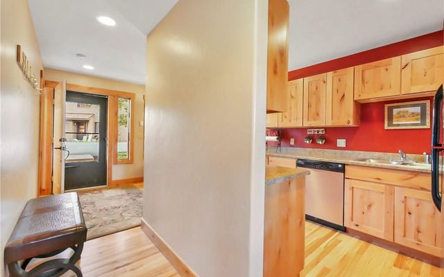 Woodworks Townhomes 6725 - photo 8