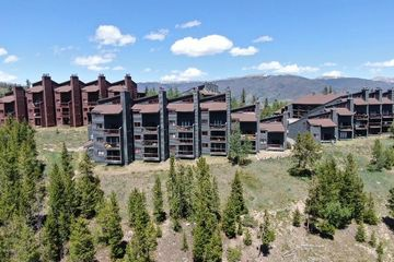 9460 Ryan Gulch Road #9472 SILVERTHORNE, CO