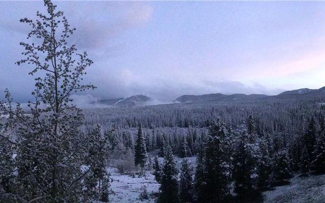 Snowscape Condo 9472 - photo 18