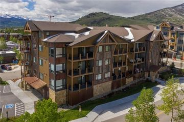 205 E La Bonte Street #1104 DILLON, CO 80435