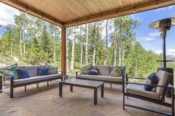 45 W Benjamin Lane SILVERTHORNE, CO