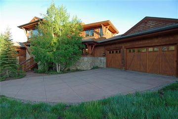 235 Game Trail Road SILVERTHORNE, CO