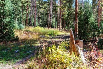 710 Whispering Pines Circle BRECKENRIDGE, CO