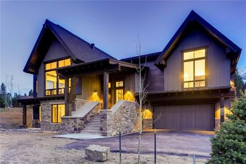 79 Cucumber Creek Road BRECKENRIDGE, CO 80424