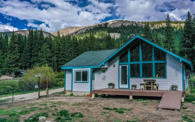63 Quandary Road BRECKENRIDGE, CO 80424