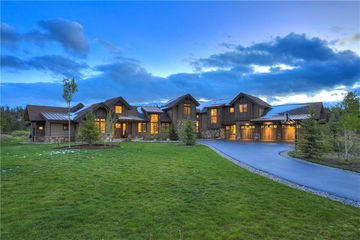 372 Revett Drive BRECKENRIDGE, CO