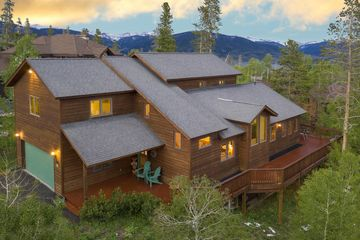 1989 Larkspur Lane SILVERTHORNE, CO 80498
