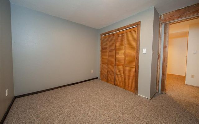 195 Cheyenne Drive - photo 25