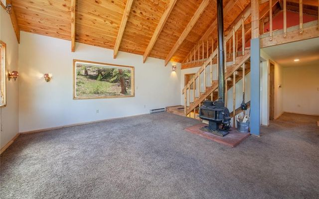 195 Cheyenne Drive - photo 6