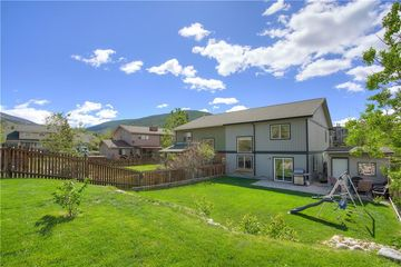 325A Straight Creek Drive DILLON, CO