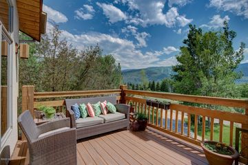 567 Singletree Road West Edwards, CO