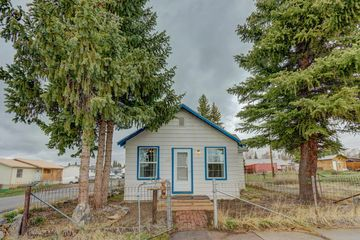 230 3rd Street Leadville, CO 80461