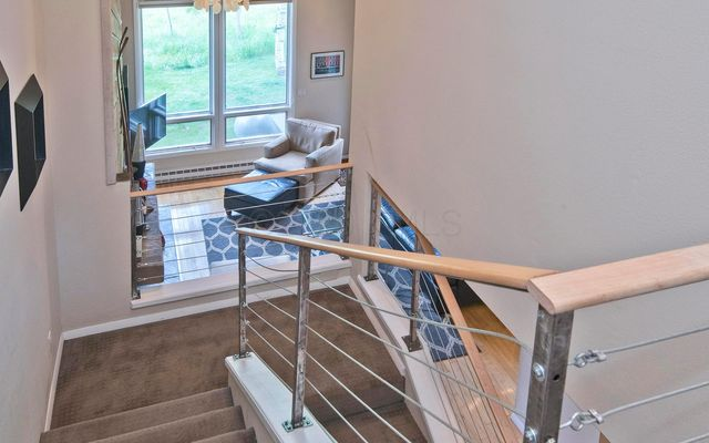 Mountain Meadows Condo e17 - photo 11