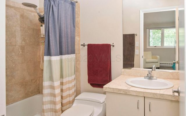 Mountain Meadows Condo e17 - photo 14
