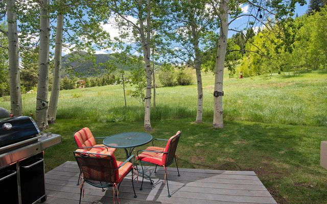 Mountain Meadows Condo e17 - photo 19