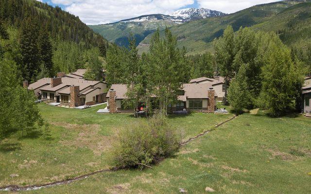 Mountain Meadows Condo e17 - photo 22