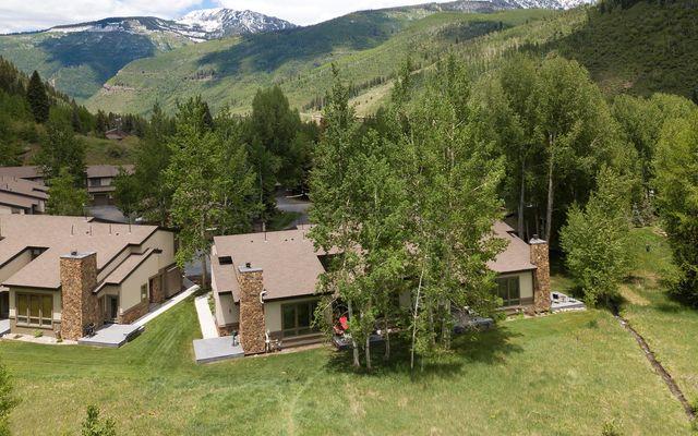 Mountain Meadows Condo e17 - photo 23