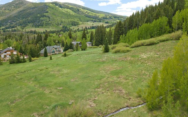 Mountain Meadows Condo e17 - photo 24
